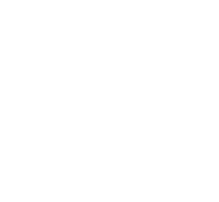 Carlingford Brewing Co.